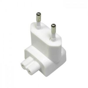 Apple AC Adapter Plug