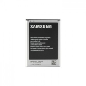 Battery Samsung Original Galaxy Note2 N7100 3100mAh