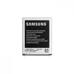 Battery Samsung Original Galaxy S3 I9300 2100mAh