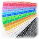 Keyboard Protector Macbook Pro 12.35, 14.13 Inch