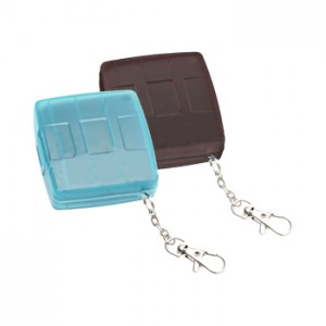 Memory Card Case Small
