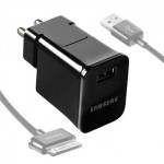 Samsung Tablet USB Charger