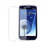 Screen Protector Samsung Galaxy S3 i9300 Clear, Anti Glare, Mirror