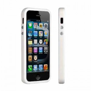Bumper Ruber for Iphone 5