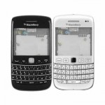 Casing Blackberry Bold 9790 Fullset + LCD