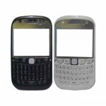 Casing Blackberry Curve 9220 Fullset