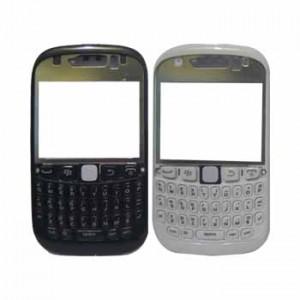 Casing Blackberry Curve 9220 Fullset