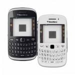Casing Blackberry Curve 9310, 9320 Fullset