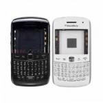 Casing Blackberry Curve 9350, 9360, 9370 Fullset
