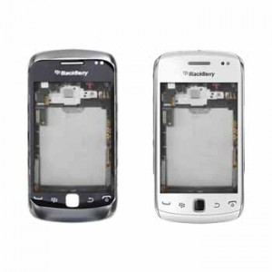 Casing Blackberry Curve 9380 Fullset + LCD