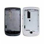 Casing Blackberry Torch 9800 Fullset