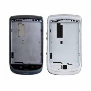 Casing Blackberry Torch 9800 Fullset