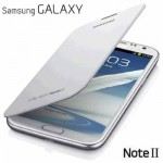 Flip Cover Samsung Note2 N7100