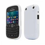 Hardcase for Blackberry Curve 9220