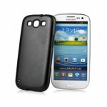 Hardcase for Samsung Galaxy S3 Mini I8190