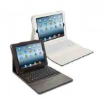 Keyboard Case for iPad 2, 3, 4