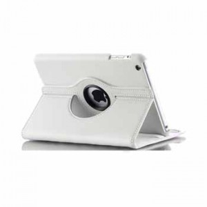 Rotate Case 360 (Leather) for iPad Mini
