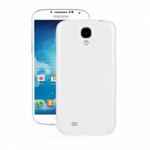 Softcase for Samsung Galaxy S4 I9500