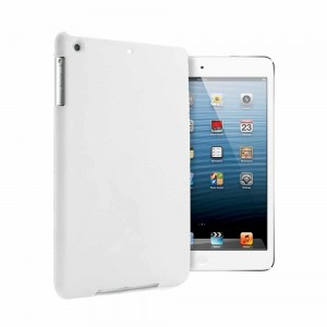 Softcase for iPad Mini