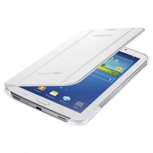 Book Cover Case Stand for Samsung Galaxy Tab3 7.0 P3200