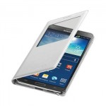 Flip Cover S-View Samsung Note3 N9000