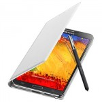 Flip Cover Samsung Note3 N9000