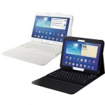 Keyboard Case for Samsung Galaxy Tab3 10.1 P5200
