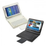 Keyboard Case for Samsung Galaxy Tab3 7.0 P3200