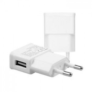 Samsung USB Power Adapter Charger 2A