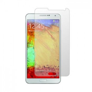 Screen Protector Samsung Galaxy Note3 N9000