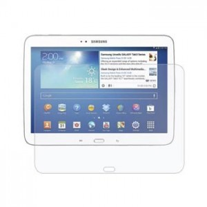 Screen Protector Samsung Galaxy Tab3 10