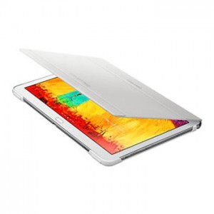 Book Cover Case Stand for Samsung Galaxy Note 10.1 2014 P601