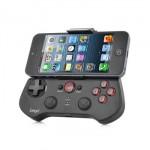 Ipega Bluetooth Controller PG-9017s