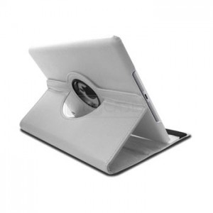 Rotate Case 360 (Leather) for iPad Air