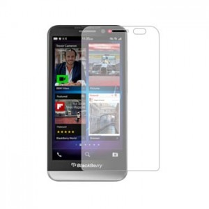 Screen Protector Blackberry Z30