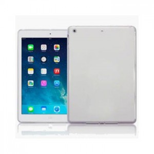 Softcase for iPad Air