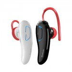 Yoobao Bluetooth Headset YBL-102