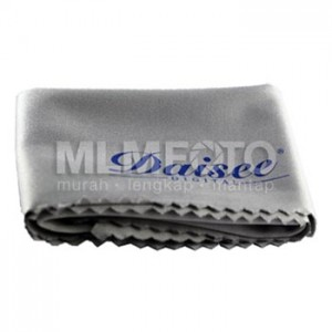 Daisee Micro Fibre Clening Cloth