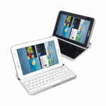 Ultra Slim Keyboard for Samsung Galaxy Tab 7.0 P3100 P6200