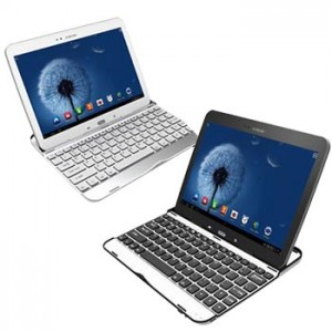Ultra Slim Keyboard for Samsung Galaxy Tab3 10.1 P5200