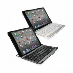 Ultra Slim Keyboard for iPad Mini