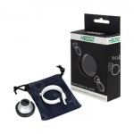 H8002 Universal Clip-On Fish Eye Lens