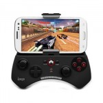 Ipega Multi Media Bluetooth Controller PG-9025