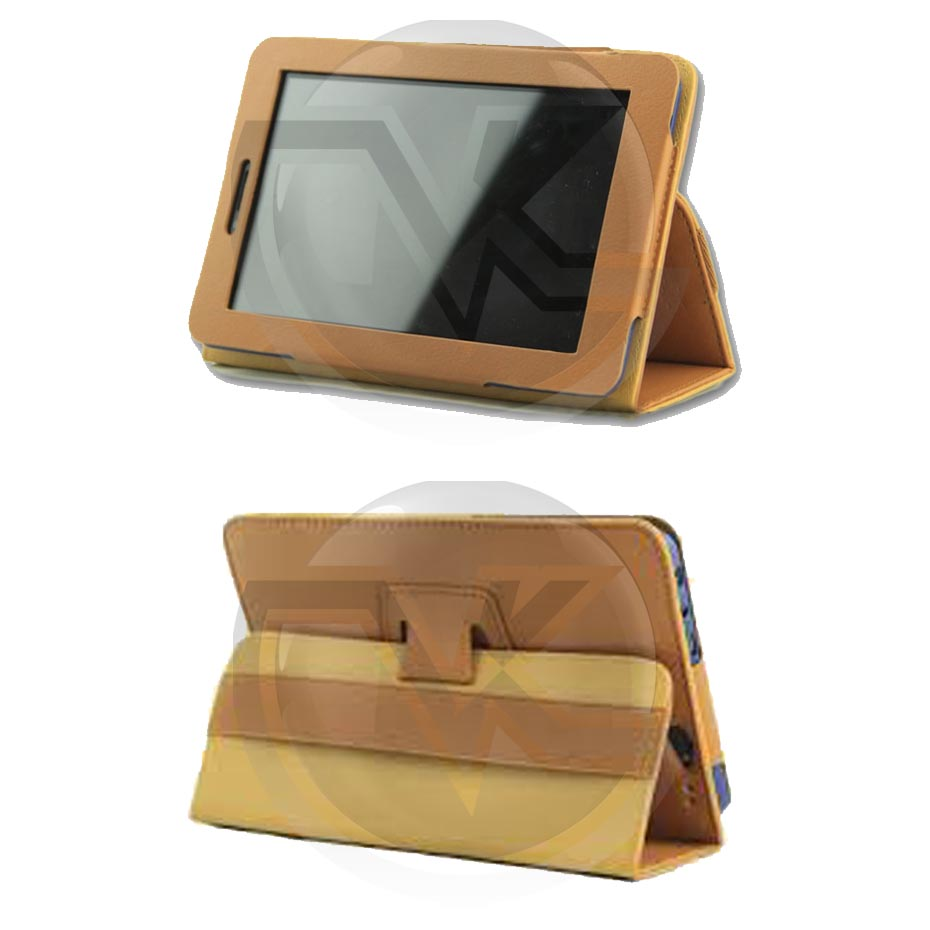 Leather Case Ainol 7 Numy AX 1, 2, 3 3G Overview