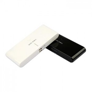 Power Bank JLW 36000mAh J668