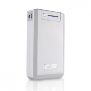 Powerbank Yoobao 10400mAh Magic Box YB-645 Pro