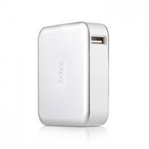 Powerbank Yoobao 10400mAh Magic Cube II YB-649