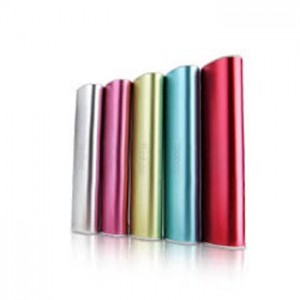 Powerbank Yoobao 10400mAh Magic Wand YB-6014