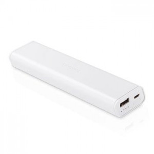 Powerbank Yoobao 10400mAh Simple YB-6004