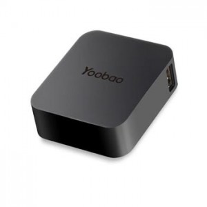 Powerbank Yoobao 7800mAh Magic Cube YB-637